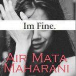 Novel Air Mata Maharani Unduh Pdf