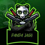 Link PandaJago Terbaru 2021