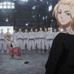Link Tokyo Revengers Episode 10
