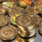 Harga Bitcoin dan Ripple Turun 2 Sampai 5%
