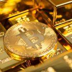 Apa Bitcoin Sebagus Emas?