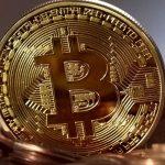 5 Manfaat Bitcoin Yang Anda Tidak Tahu