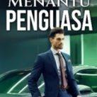 Novel Menantu Penguasa Full Episode Pdf