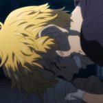 Tokyo Revengers Anime Episode 11 Sub Indo