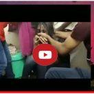 Full Video Tiktok Ridoy Babo Botol