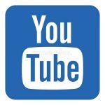 Youtube Biru Apk for Anroid