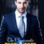 Novel Charlie Wade Bab 3243 Bahasa Indonesia