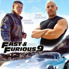 Link Fast And Furious 9 Full HD