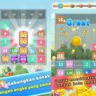 Game Perfect 2048 Penghasil Uang Terbaru