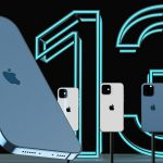 iPhone 13 Full Spesifikasi