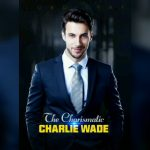 The Charismatic Charlie Wade Chapter 3215