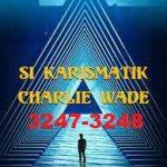 Charlie Wade Bab 3247-3248 Bahasa Indo