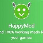 Unduh HappyMod Apk Terbaru