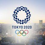 Olimpiade Tokyo Jadwal Sepakbola