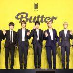 Change.org Tolak Lagu Butter BTS