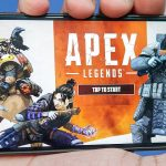 New Apex Legends Mobile Download and Play!