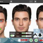Download Aplikasi Edit Foto Bisa Nyanyi dan Cara Menggunakannya