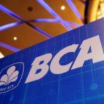 Informasi Terkini Bank BCA (BBCA) Stock Split Dengan Rasio 1:5