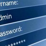 Cara Mengetahui Password Wifi Tetangga Yang Belum Terhubung di Android NO ROOT