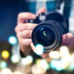 Japanese Video Bokeh Museum Yandex 2020 Update Terbaru