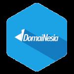 DomaiNesia Web Hosting Murah Terbaik 2021
