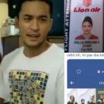 Video Pramugara Lion Air Viral dan Paramugari Lion Air Digerebek Dalam Kamar
