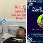 Video Masudin Viral di Media Sosial
