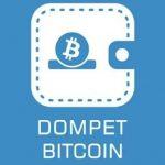 Rekomendasi Bitcoin Wallet Terbaik di Indonesia 2021