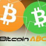 Xec Coin Perubahan Dari Bitcoin Cash ABC (BCHA)