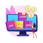 Kumpulan Domain Gratis Terbaru