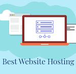 Best Web Hosting 2021 Host Providers for Your Website