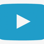 Blue YouTube 149.3.170.155 Update