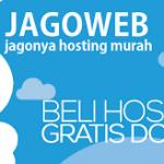 Rekomendasi Hosting Tangguh Free Domain Indonesia Terbaru 2021