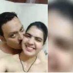 Holdarni Ali Kanpur Police Viral Videos