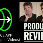 Apa Itu Reface App dan Bagaimana Cara Menggunakan Reface App?