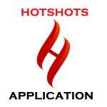 Get Raj Kundra App Hotshots App Raj Kundra Hotshots