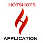 Install Hotshots App Raj Kundra Hotshots Kundra App