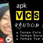Rekomendasi Aplikasi VCS Yang Aman Download Sekarang!!!