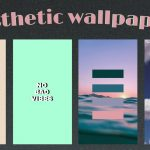 New Aesthetic Wallpapers HD 2021
