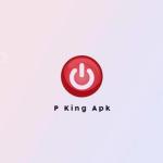 Link Https //www.mediafire.com/download/a7z6zs1ec3ud2c7 P King Apk