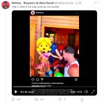 Full Video Wesley Pastor Twitter