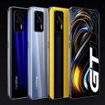 Realme GT Full Review dan Spesifikasi