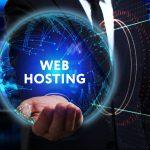 Kumpulan Web Hosting Indonesia Terbaik 2021