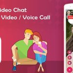 What The Name of Video Chat With Stranger App?