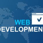 Rekomendasi Jasa Pembuatan Website Terpercaya di Indonesia Terbaru