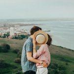 Apa Arti Boyfriend Day dan Happy Boyfriend Day 2021 Yang Viral di Twitter