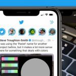 Apa Itu Fleet Twitter dan Kenapa Fleet Twitter Tidak Muncul?
