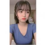 Real Full Videos あ みち 5ch あ みち Twitter 動画 保存 ランキング