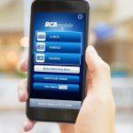 Cara Membuka Rekening BCA Online Dengan Cepat Tanpa Setoran Awal