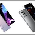 Snapdragon 888 5G Meizu 18 dan 18 Pro Spesifikasi dan Harga